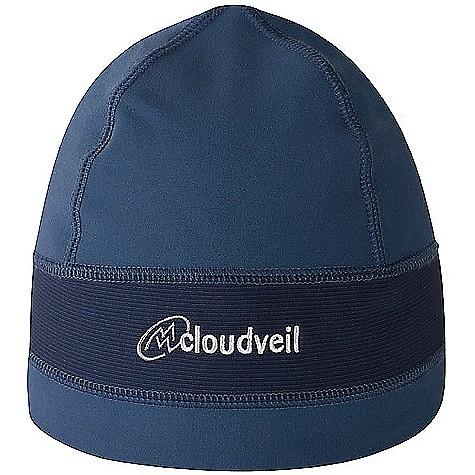 Cloudveil Rayzar Hat