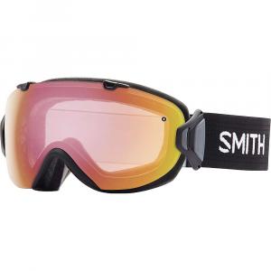 photo: Smith I/OS goggle