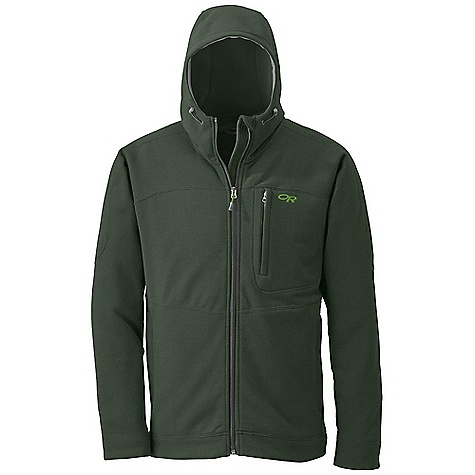 Outdoor Research Spark Hoody