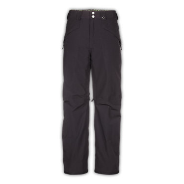 The North Face Switch It Reversible Pants