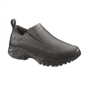 photo: Merrell Shiver Moc footwear product