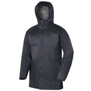 photo: Sierra Designs Ultralight Trench waterproof jacket
