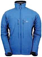 Rab Sawtooth Jacket