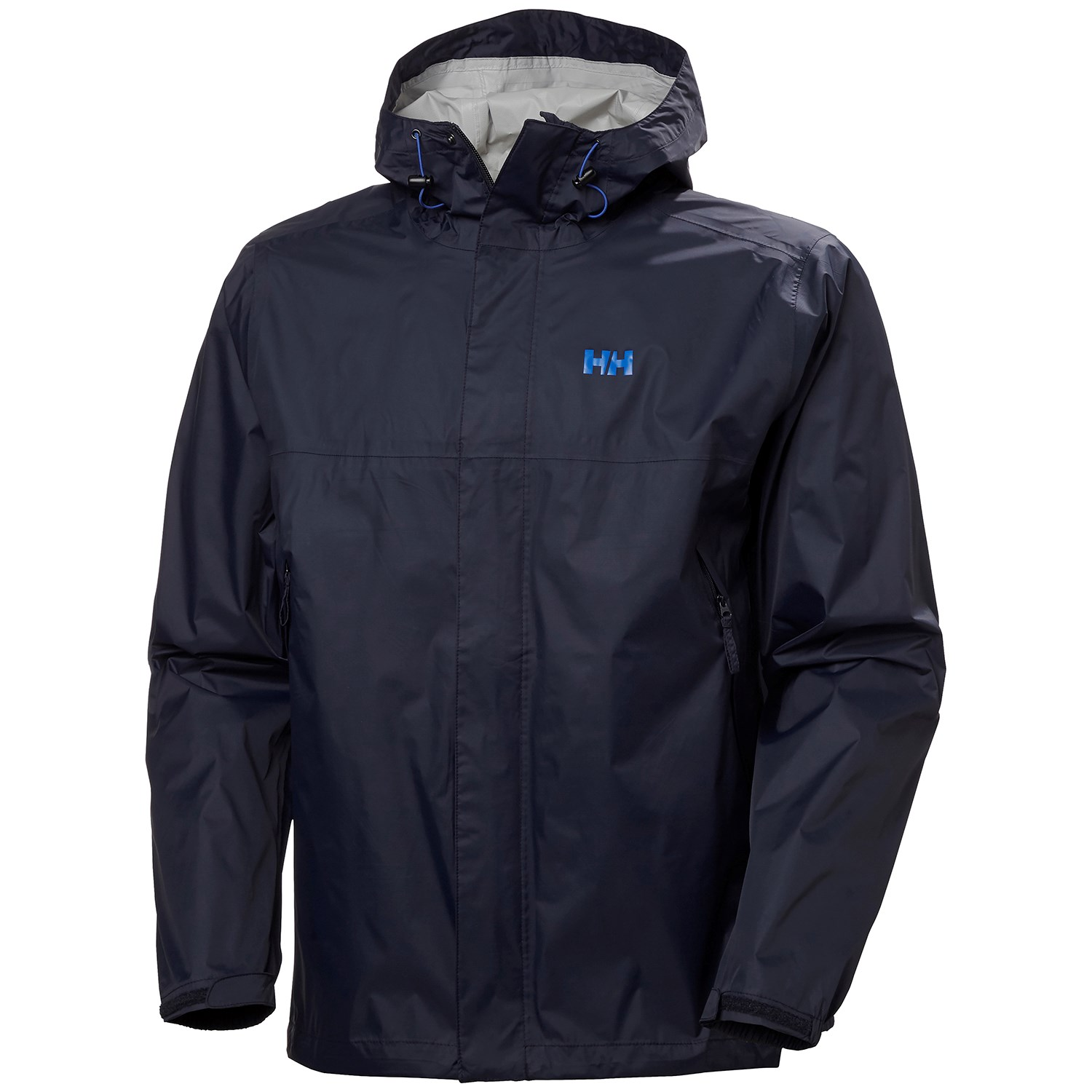 photo: Helly Hansen Loke Jacket waterproof jacket