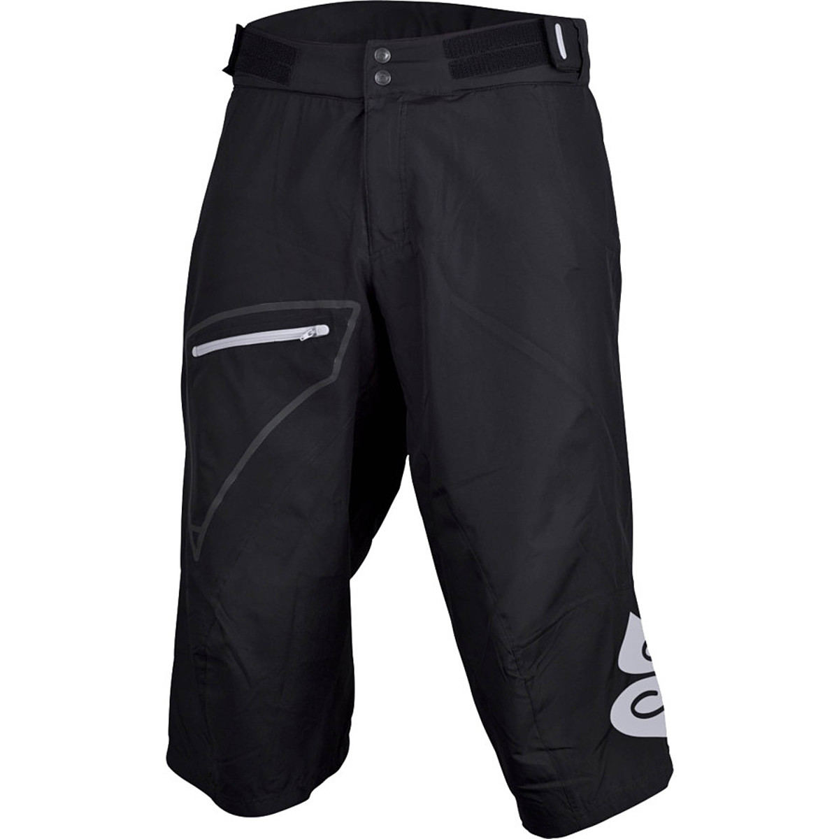 Sweet Protection Shambala Paddle Shorts