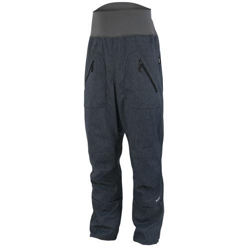 NRS Freefall Triton Dry Pants
