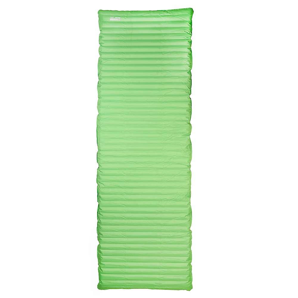 photo: Therm-a-Rest NeoAir All Season air-filled sleeping pad