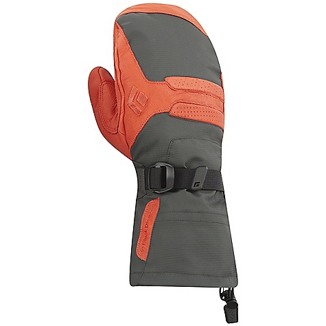 Black Diamond Vision Mitt