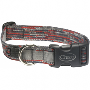 photo of a Chaco dog gear