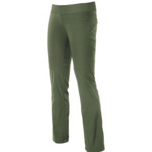 Sierra Designs Stretch Trail Pant