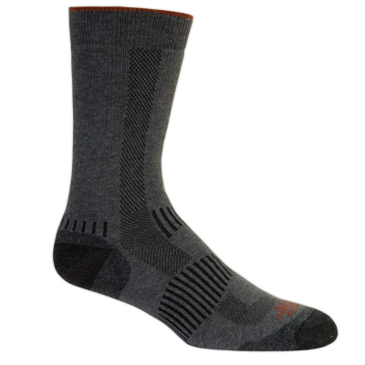 EMS Fast Mountain Wool Socks, Midweight