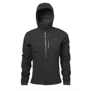 Sherpa Adventure Gear Thorong Jacket