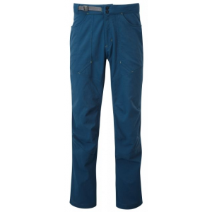 Mountain Equipment Hope Pant
