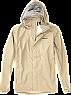 photo: Marmot Men's PreCip Jacket