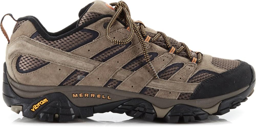 Merrell Moab 2 Ventilator