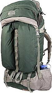 photo: Mystery Ranch G5000 expedition pack (70l+)