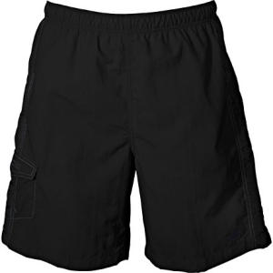 The North Face Class V Rapid Trunk