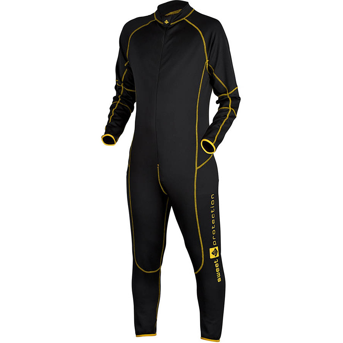 Sweet Protection Prodigy Fleece Suit