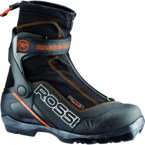 Rossignol BC X-10