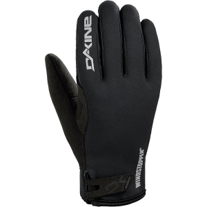 photo: DaKine Blockade Gloves soft shell glove/mitten