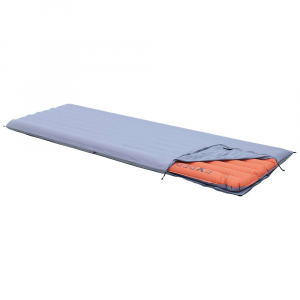 photo: Exped Mat Cover sleeping pad accessory