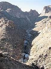 Seven-Falls-in-Bear-Canyon.jpg