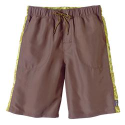 Patagonia Boardwalk Shorts