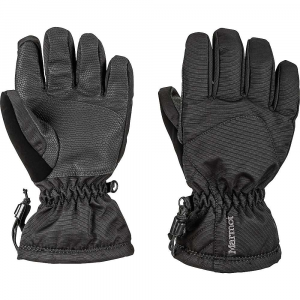 photo: Marmot Girls' Glade Glove insulated glove/mitten