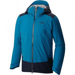 Mountain Hardwear Torzonic Jacket