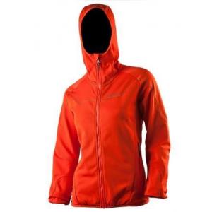 photo: La Sportiva Avail Hoody fleece jacket