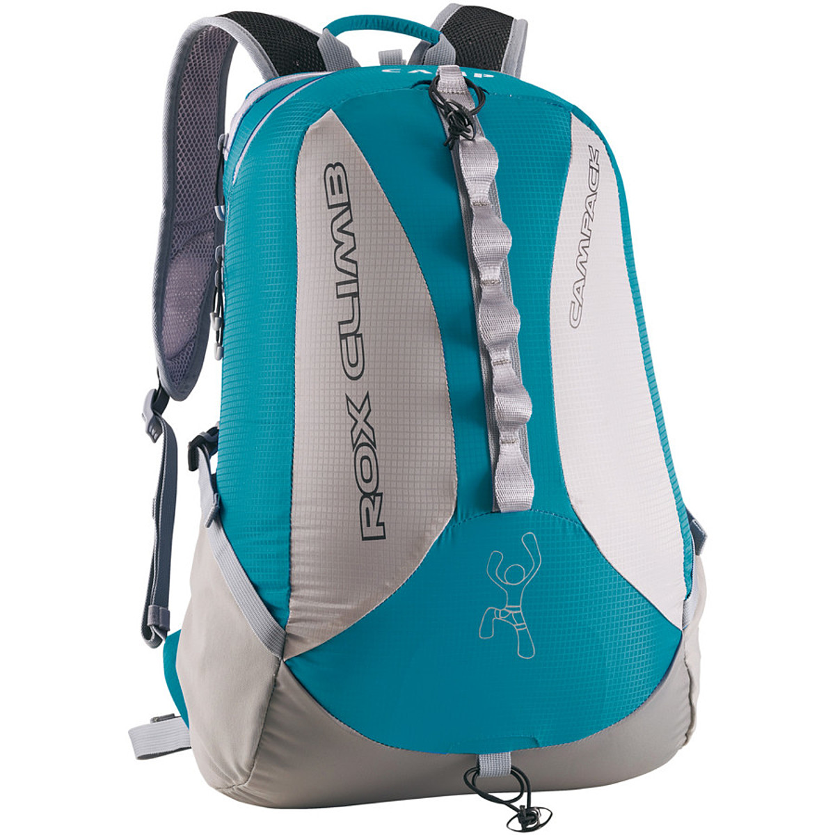photo: CAMP Rox overnight pack (2,000 - 2,999 cu in)