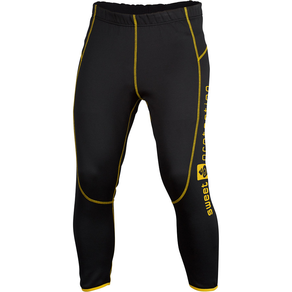 Sweet Protection Prodigy Fleece Pant