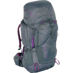 photo: Kelty Red Cloud 80 expedition pack (4,500+ cu in)
