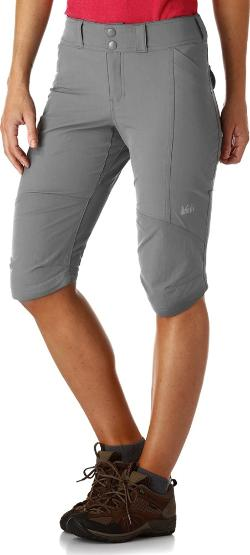 REI Screeline Capri