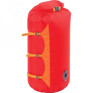 photo of a Exped paddling product