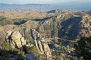 View-from-Thimble-Peak-above-Bear-Canyon
