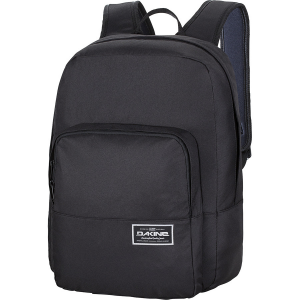 photo: DaKine Capitol 23L daypack (under 2,000 cu in)
