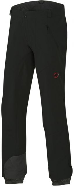 photo: Mammut Tatramar SO Pant soft shell pant