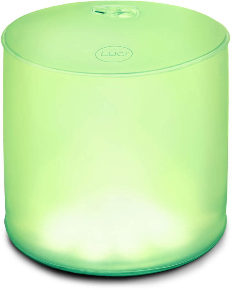 MPowerd Luci Color Essence
