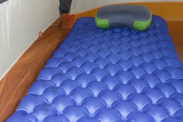 pillow-on-pad-2.jpg