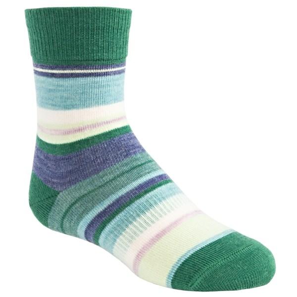 Smartwool Saturnsphere Socks