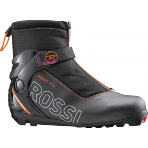 photo of a Rossignol ski/snowshoe product
