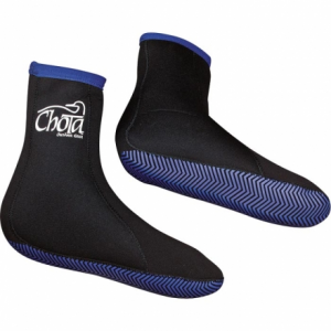 photo: Chota River Runner Neo Sock waterproof sock