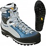 photo: Scarpa Men's Charmoz GTX