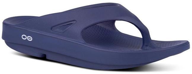 photo: OOFOS Men's OOriginal Sandal flip-flop
