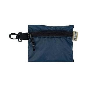 photo: Equinox Marsupial Ultralite Pouch pack pocket