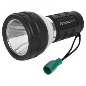 Goal Zero Chubby LED Flashlight / Lantern
