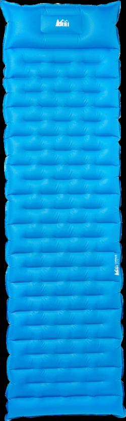 REI Cirrus Insulated Air