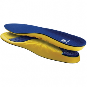 photo of a Sof Sole insole