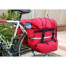 photo: Jandd Mountain Expedition Pannier